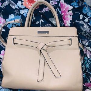 Nine West lovely handbag